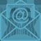 icon email tu van hang thang