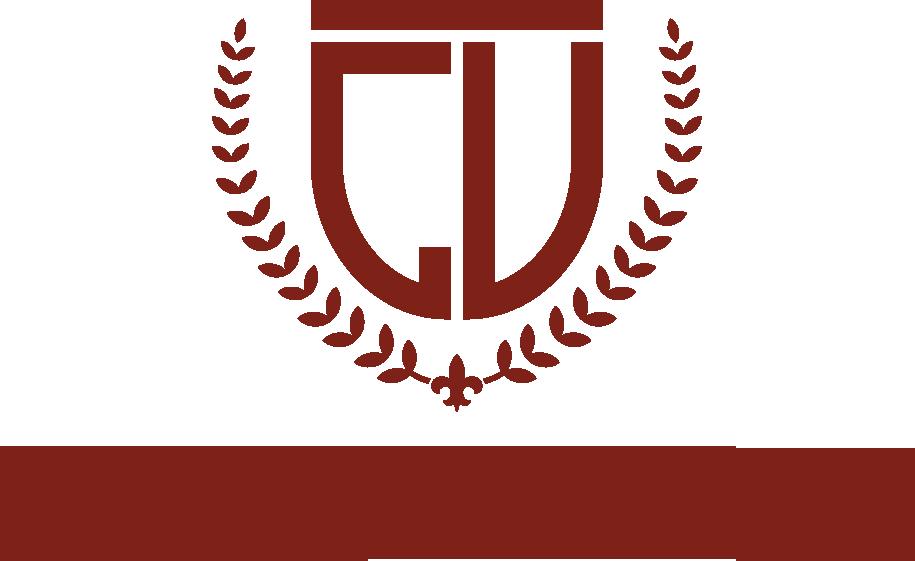 Centalaw