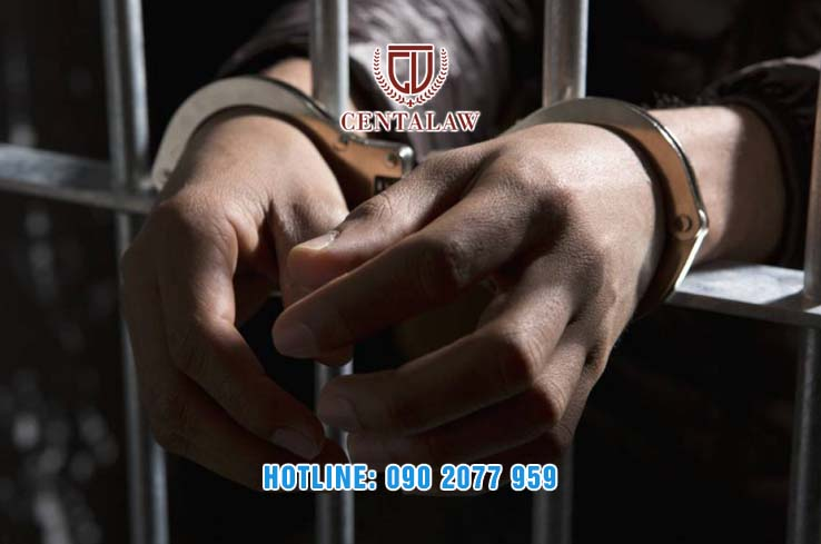 Các khung hình phạt chi tiết cho tội tàng trữ trái phép chất ma túy