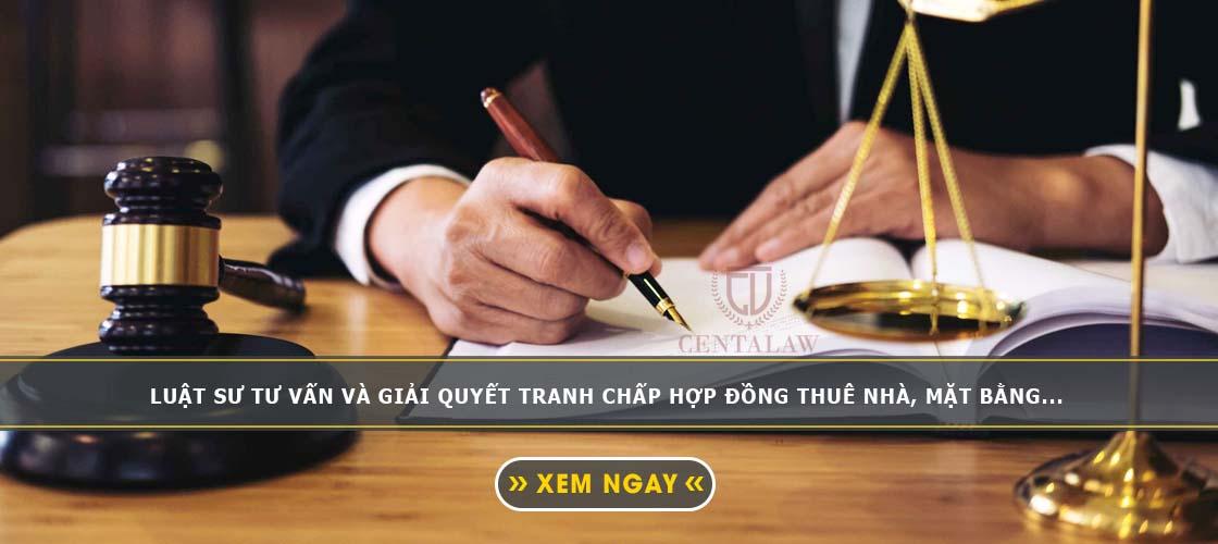 banner luat su tu van va giai quyet tranh chap hop dong